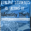 victims of identity theft