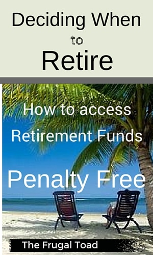 when to retire