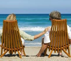 stretching retirement income
