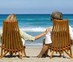 stretch retirement income