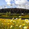 travel cheap at london olympics