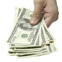 quick ways to get cash
