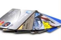 lower credit card debt
