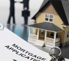 mortgage loan protection