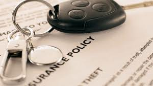insurance for car rental