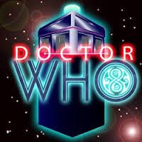Dr Who Favorite Episodes