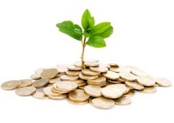 Personal finance sins