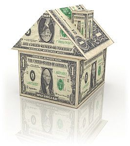 refinancing your loan