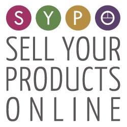 sell your product online