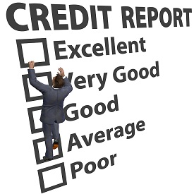 lower your credit score