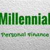 Millennial PF Board Cover