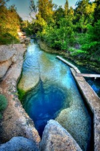 jacobswell
