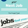 find your next job