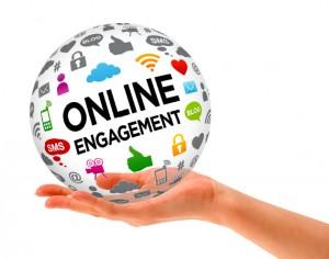 online succes