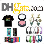 Find cheap products from China on DHgate.com
