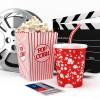 movie-food