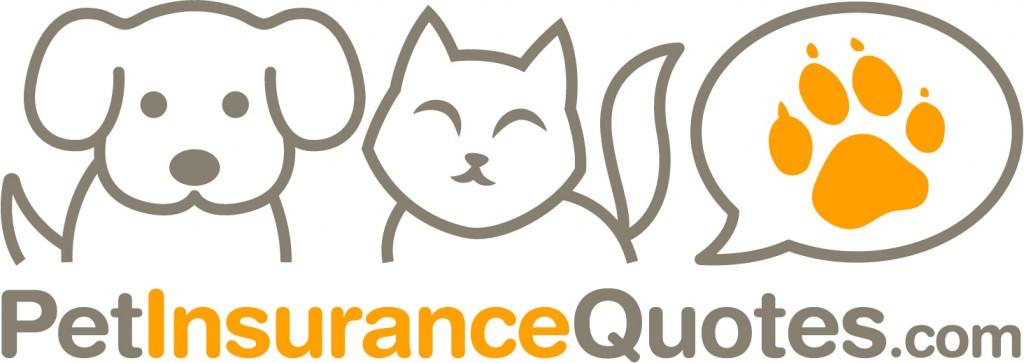 FF_PetInsurance-Quotes_LO