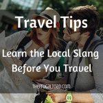 slang language