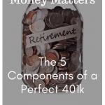 perfect 401k