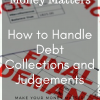 debt collections