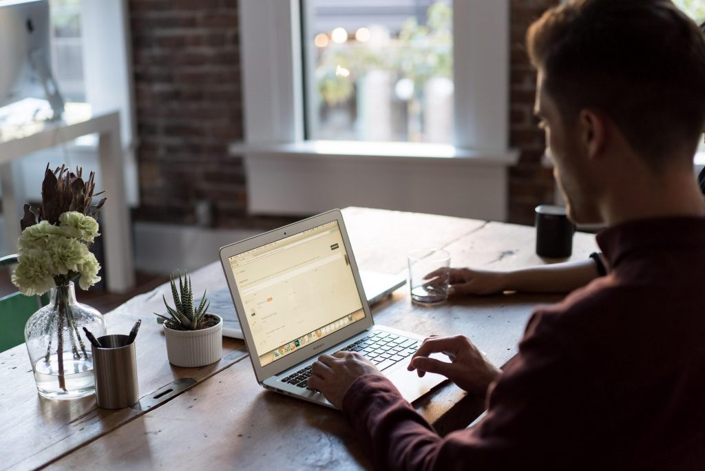 start your own freelance business