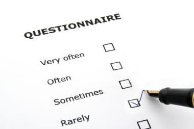 successful survey
