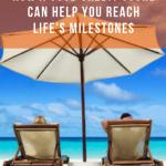 lifes-milestones