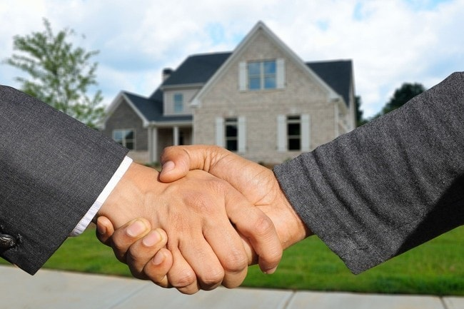 real estate agents worth the commission